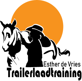 Trailerlaadtraining